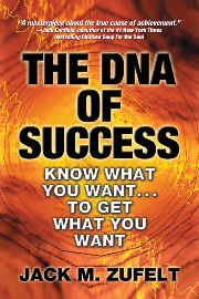 http://www.5minutelearningmachine.com/bookcover.jpg